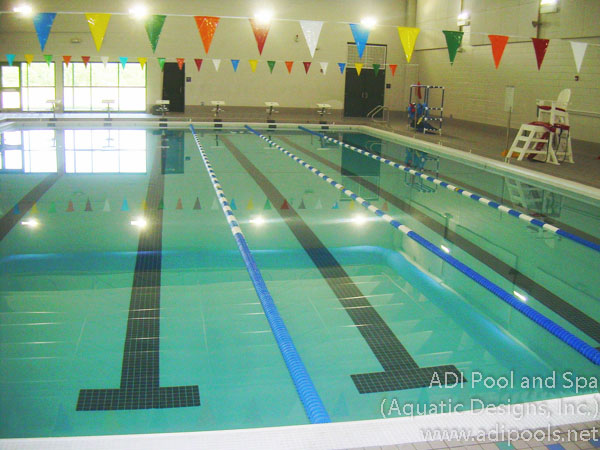 indoor-pool-with-tile-and-pvc-gutter.jpg