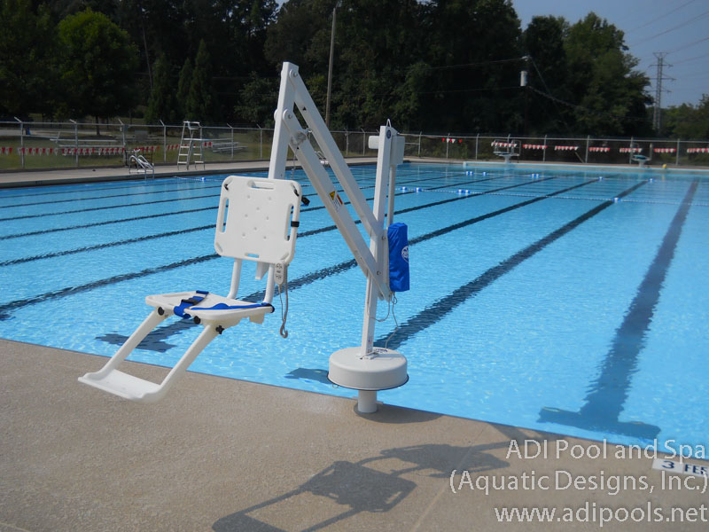 outdoor-lap-pool-with-assisted-access-lift.jpg