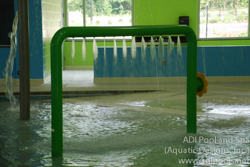 beach-entry-feature-at-indoor-recreation-pool.jpg