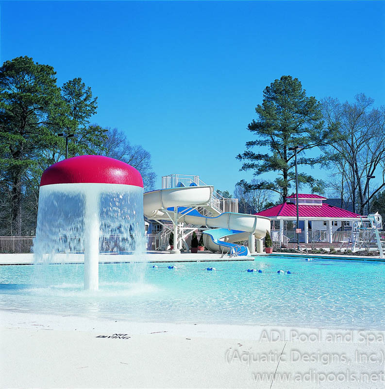 beach-entry-pool-with-umbrella-and-slide.jpg