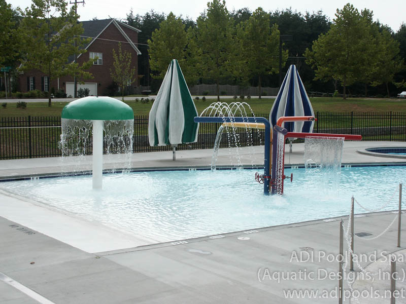 beach-entry-water-features.jpg