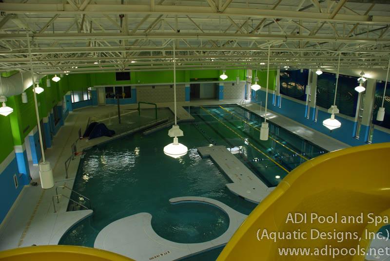 combination-indoor-recreation-pool.jpg