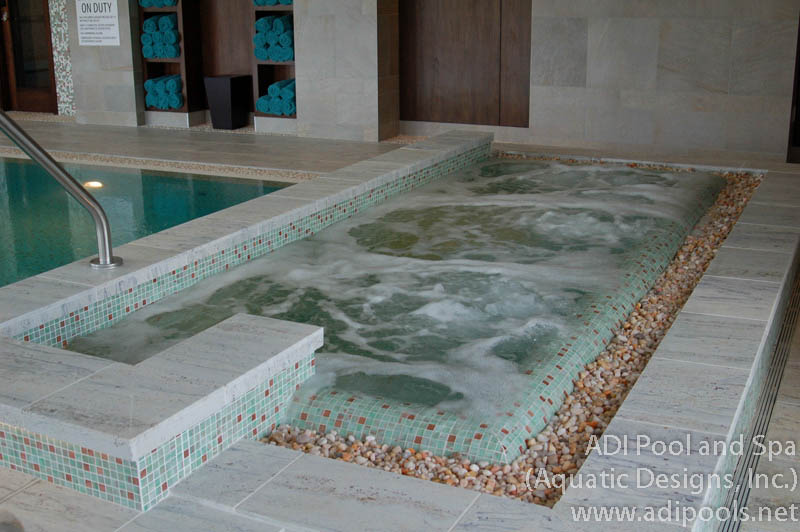 commercial-hydrotherapy-spa.jpg