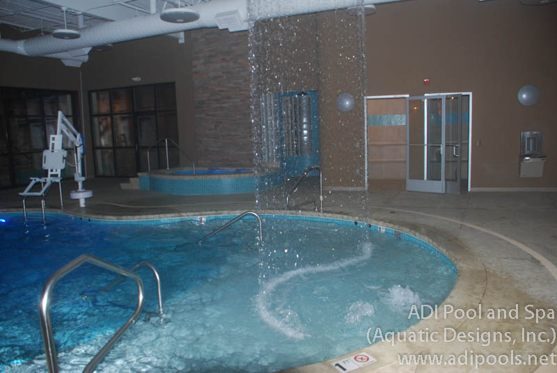 commercial-indoor-aquatic-facility-with-rain-curtain.jpg