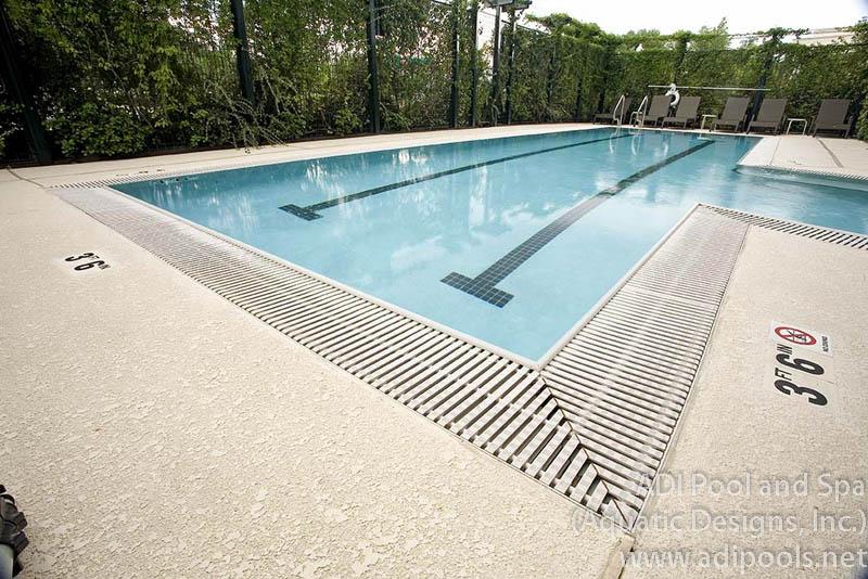 commercial-swimming-pool.jpg