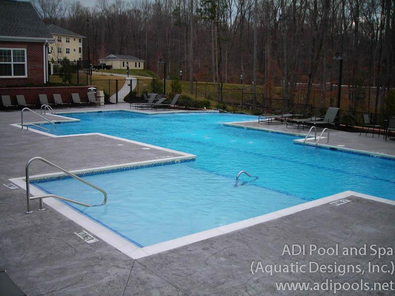 community-pool-with-sunshelf.jpg