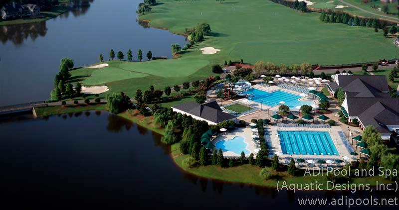 country-club-aquatic-facility.jpg