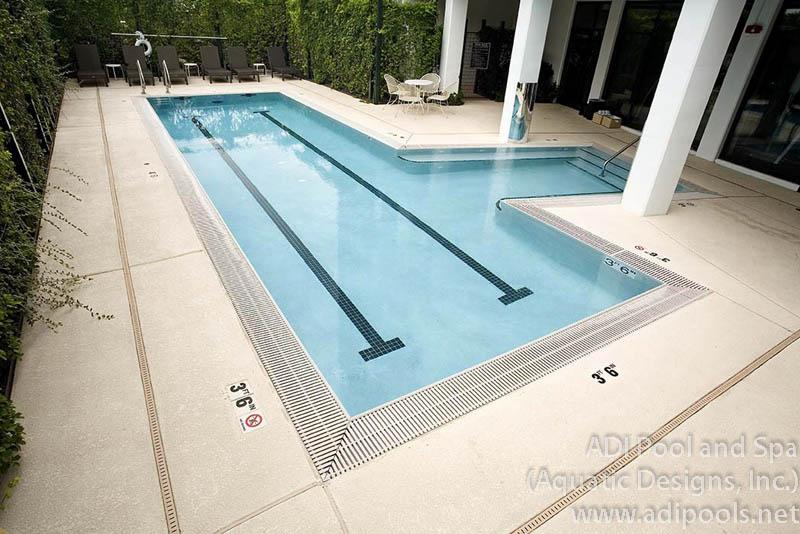deck-level-gutter-pool.jpg