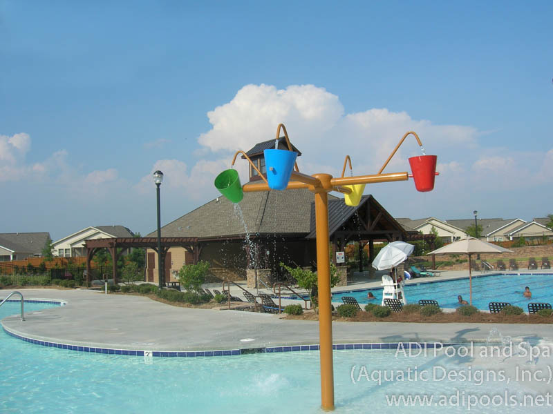 dumping-buckets-on-swimming-pool.jpg