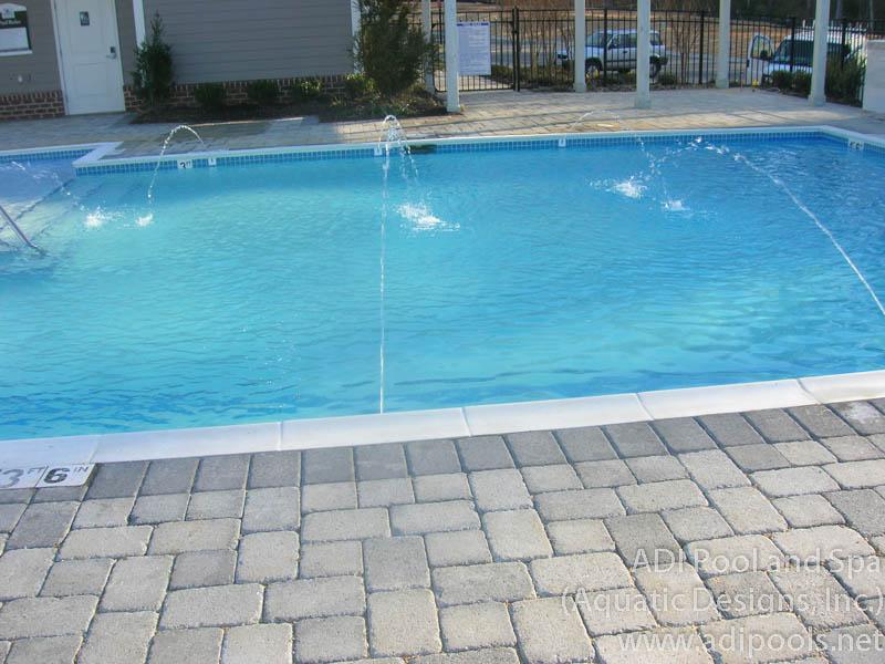finger-jets-at-swimming-pool.jpg
