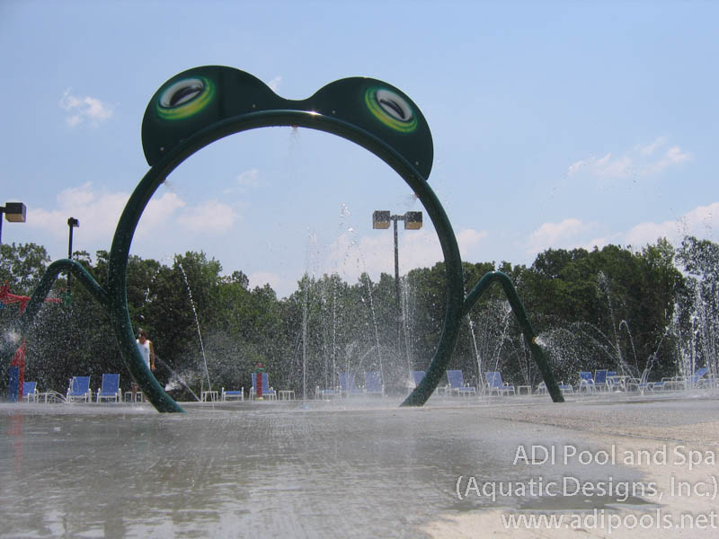 frog-mister-splash-pad.jpg