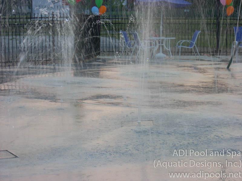 ground-geysers-at-spray-pad.jpg