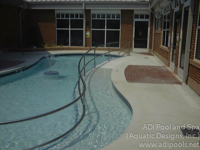 hospital-therapy-pool.jpg