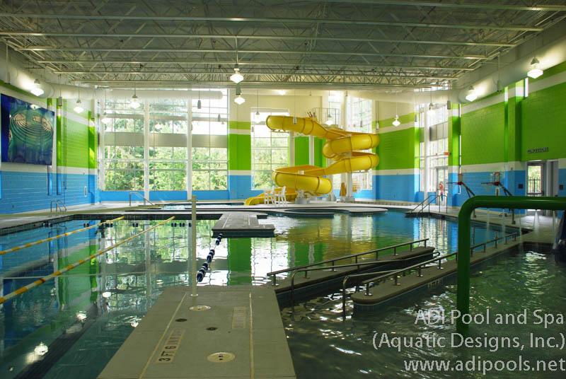 indoor-aquatic-recreation-center.jpg
