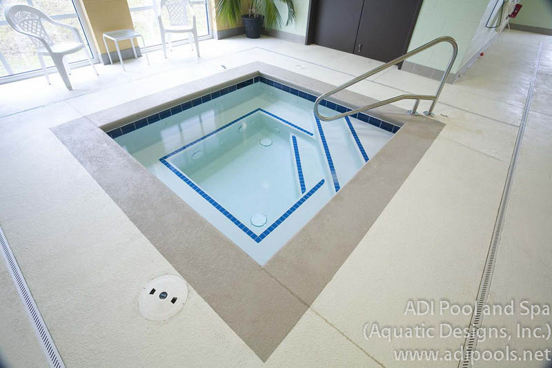 indoor-commercial-spa-with-knockdown-deck.jpg