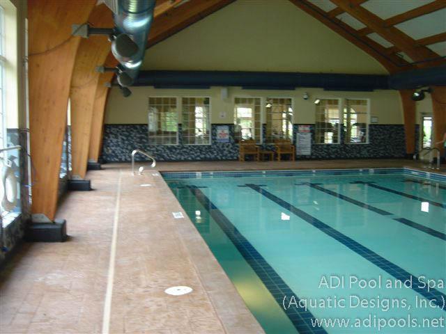 indoor-exercise-pool.jpg