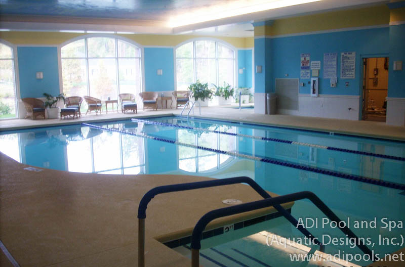 indoor-pool (1).jpg