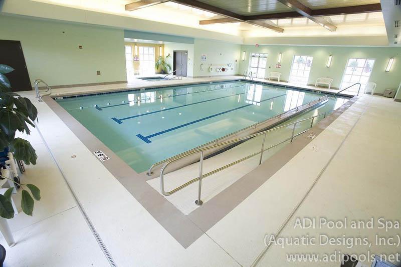 indoor-pool-with-knockdown-deck.jpg
