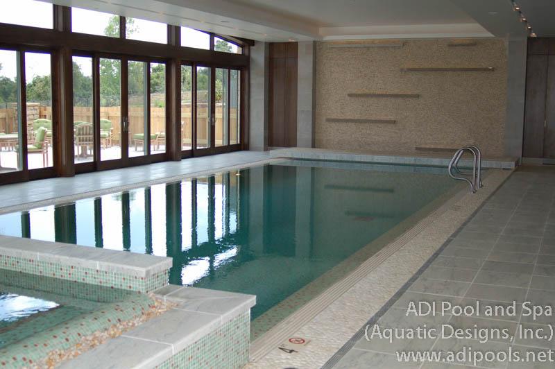 indoor-resort-pool-with-deck-level-gutter.jpg