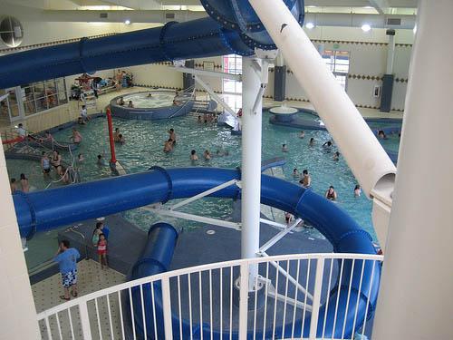 indoor-waterslide-at-recreation-pool.jpg