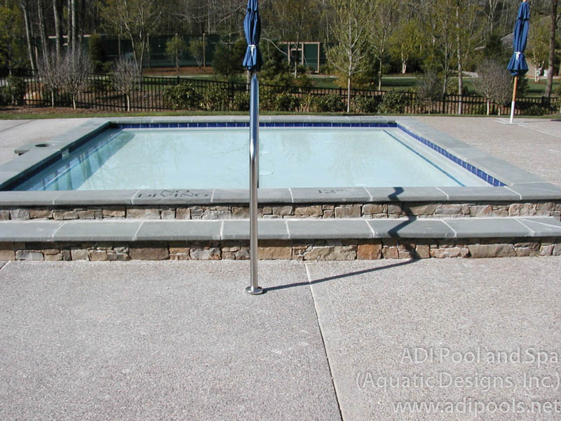 kiddie-pool.jpg