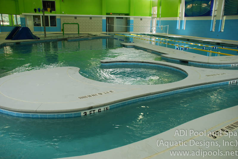 lazy-river-and-vortex-at-indoor-recreation-pool.jpg
