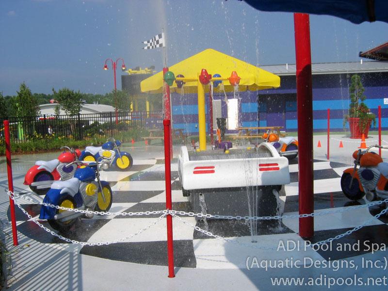 race-car-themed-splash-pad.jpg