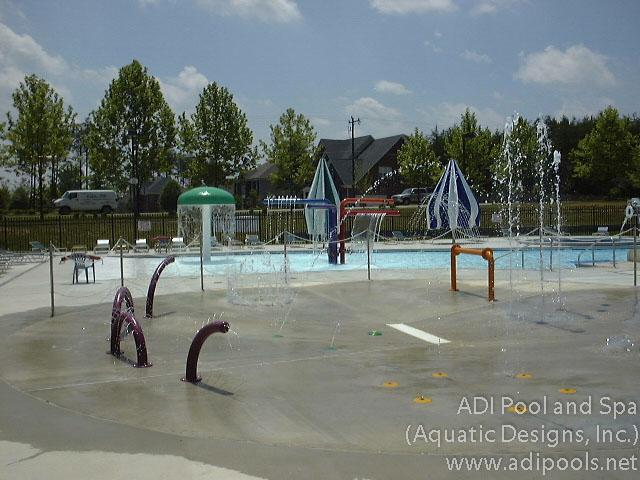 splash-pad-and-beach-entry-swimming-pool.jpg