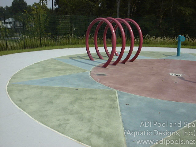 splash-pad-with-stained-concrete-pattern.jpg