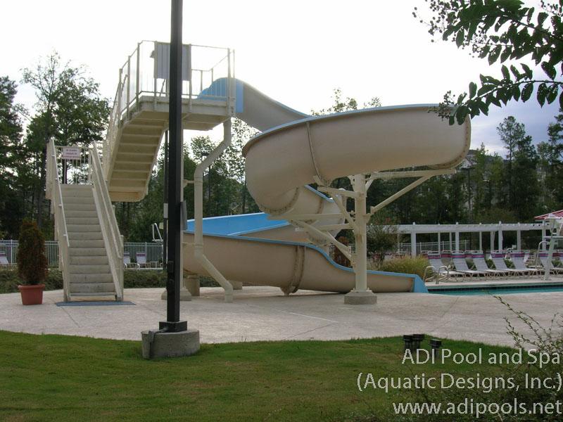swimming-pool-slide.jpg