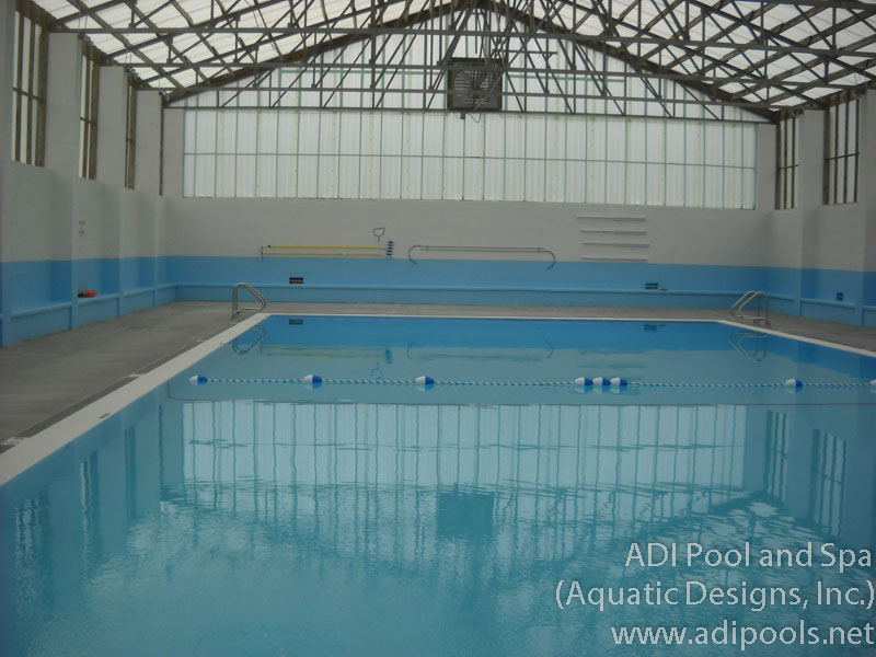 swimming-pool-with-deck-level-gutter.jpg