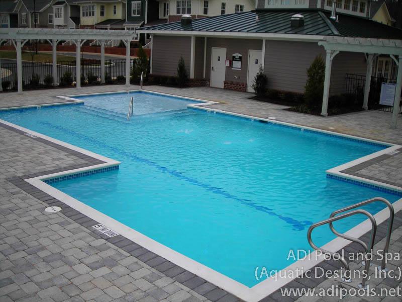 swimming-pool-with-paver-pool-deck_0.jpg