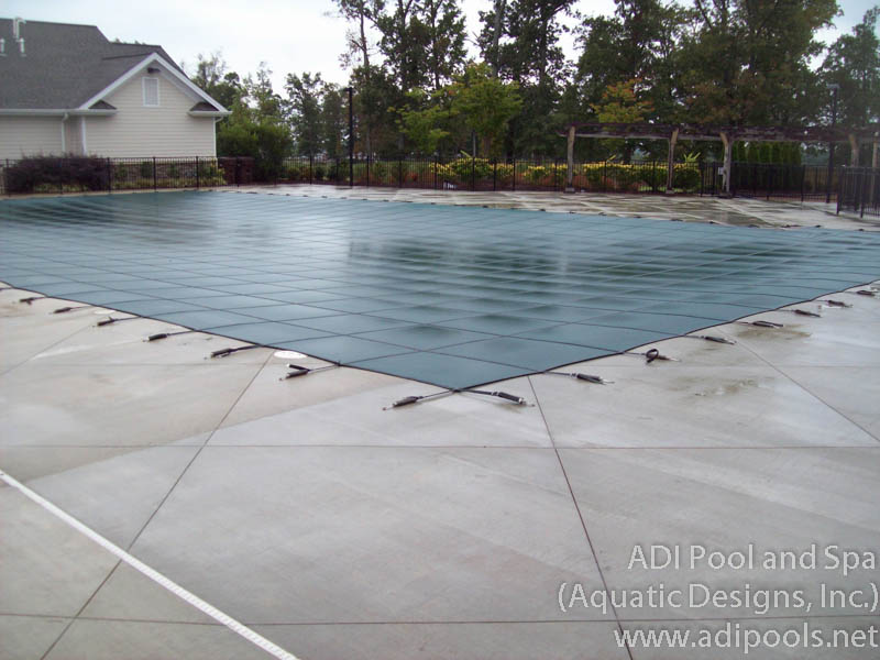 swimming-pool-with-safety-cover.jpg