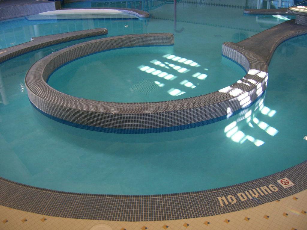 swirling-pool-vortex.jpg