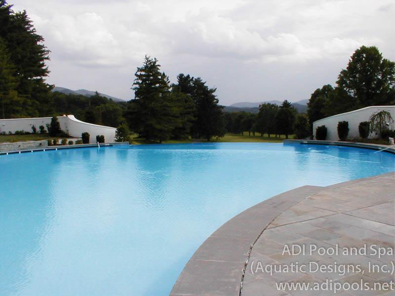 vanishing-edge-swimming-pool.jpg