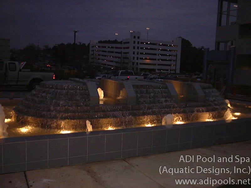 commercial-fountain-lights.jpg