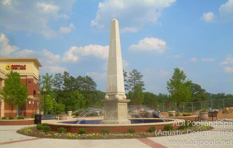 commercial-fountain-obelisk.jpg