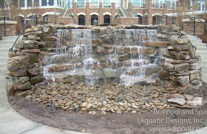 commercial-stone-waterfall.jpg