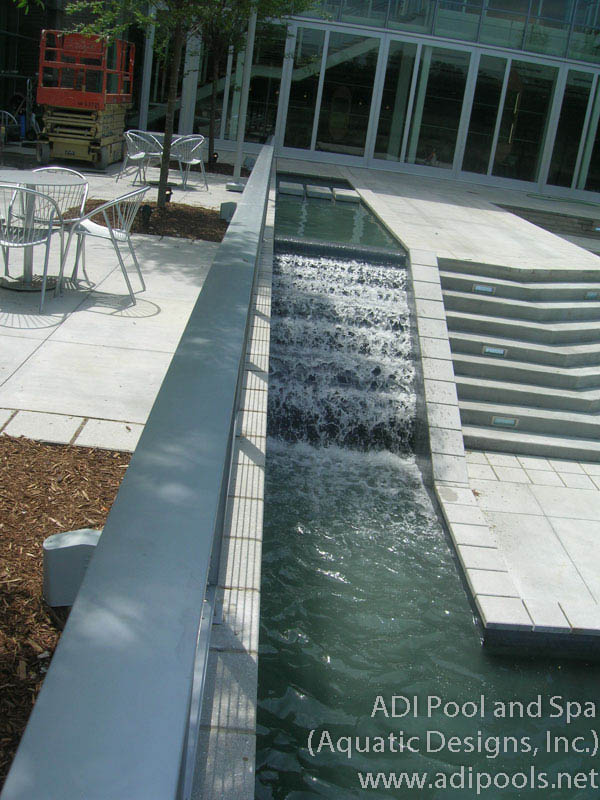 commercial-water-founatin-with-white-water-stairs.jpg