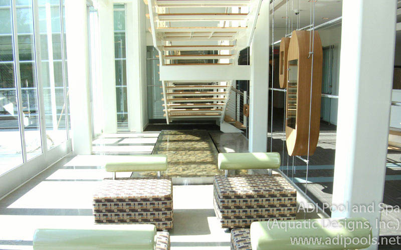 indoor-stainless-steel-fountain.jpg