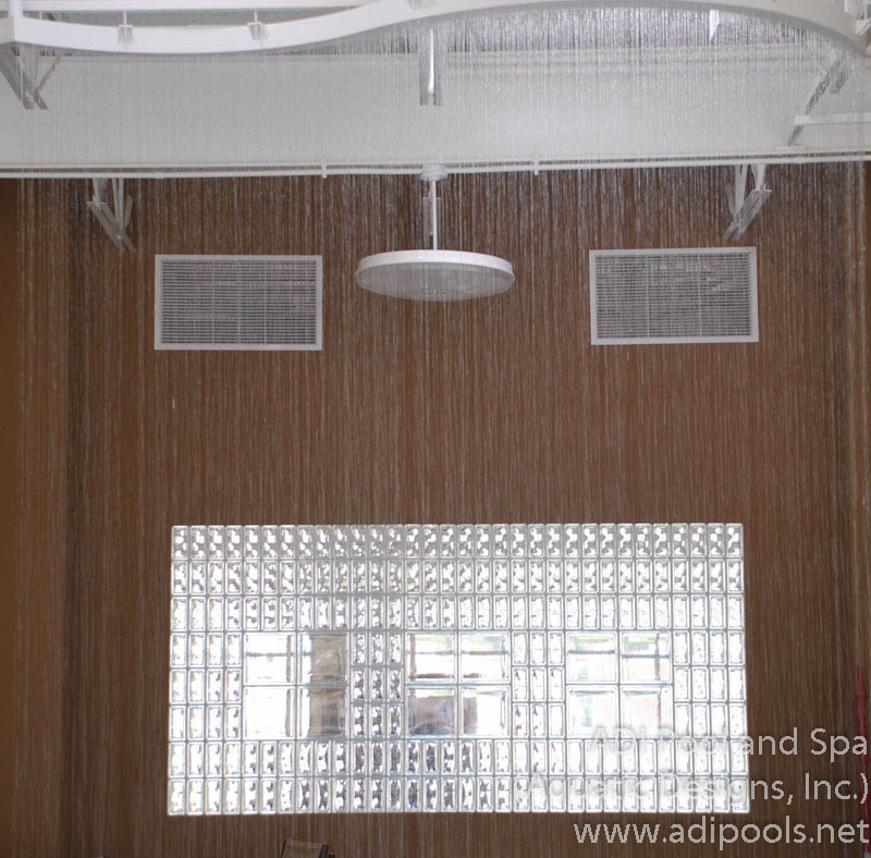 rain-curtain.jpg