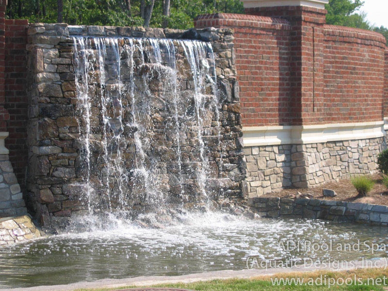 rock-waterfall-spillway.jpg