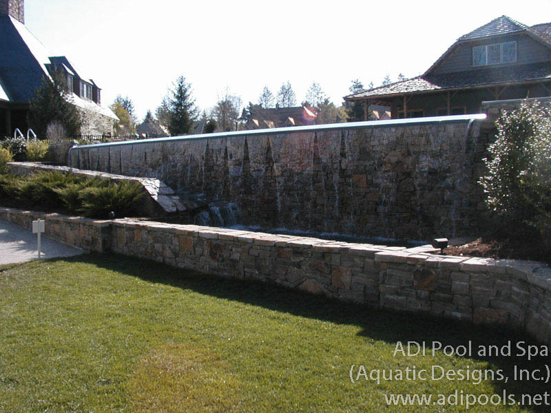 rock-waterwall-with-basin.jpg
