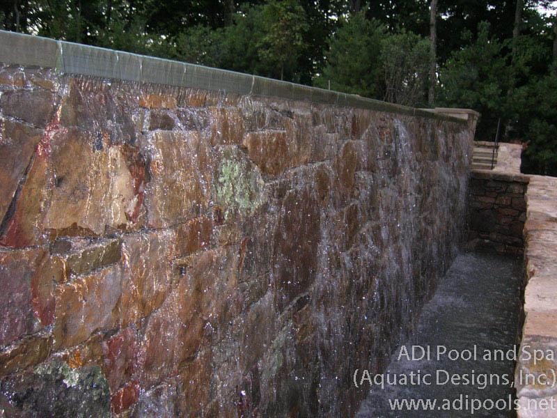 slate-and-rock-waterwall.jpg