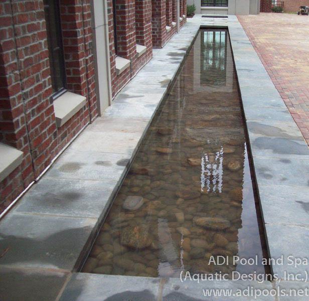 two-reflecting-pools.jpg