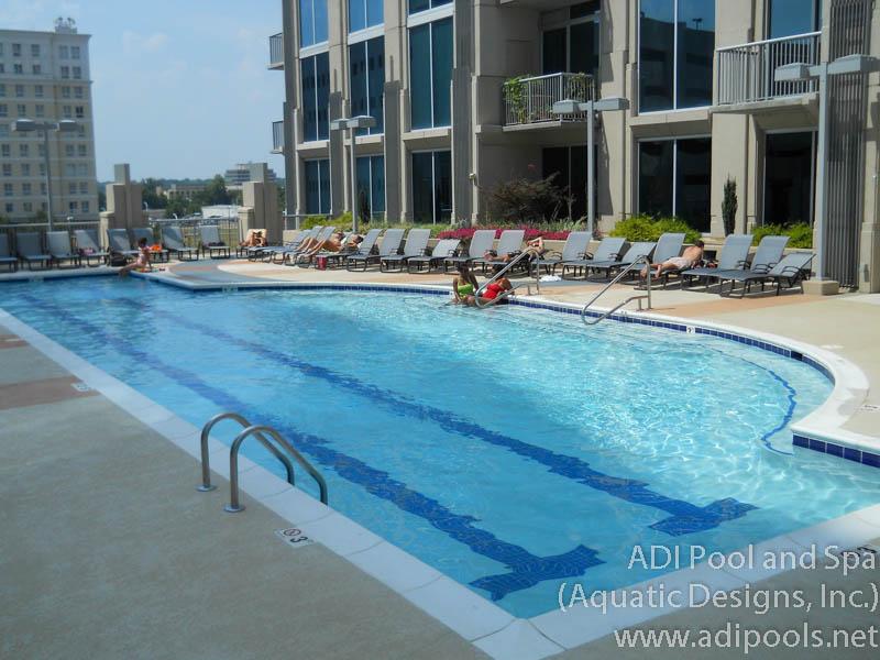 3rd-floor-pool.jpg