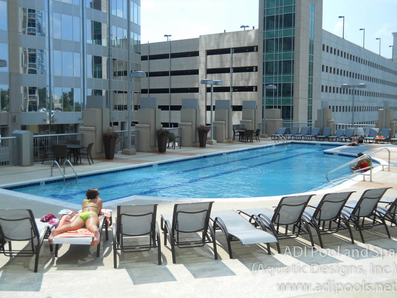 3rd-floor-swimming-pool-with-lap-lanes-and-underwater-benches.jpg