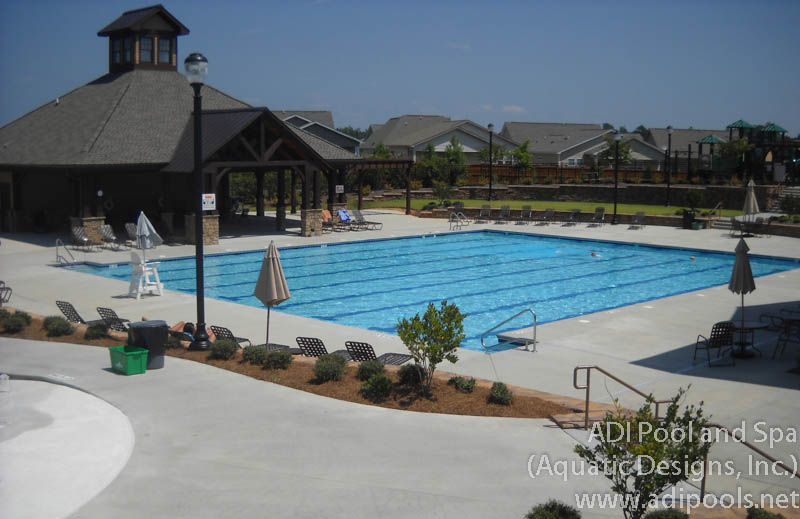 25-yard-swimming-pool.jpg