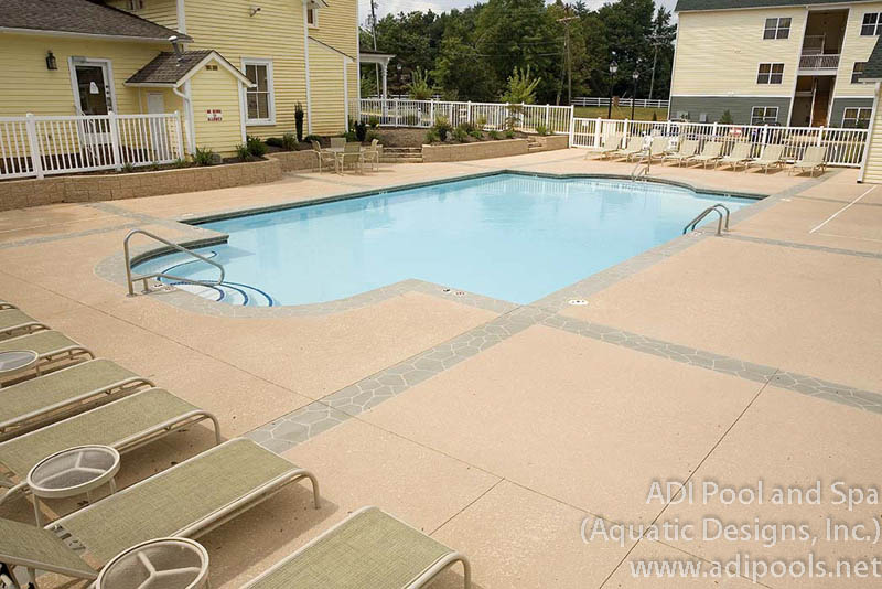 apartment-pool-with-stamped-concrete-borders.jpg