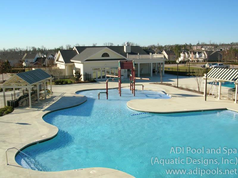 beach-entry-clubhouse-pool.jpg